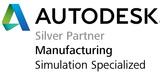 Autodesk-Reseller-Logo