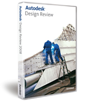 AutodeskDesignReview Web Autodesk® Trials and Downloads