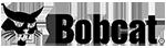 Bobcat-Logo-150x44