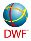 dwf logo Web Autodesk® Trials and Downloads
