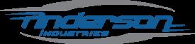 logo-anderson-industries