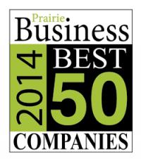 50-Companies-logo
