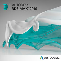 Autodesk 3ds Max Software sales and free trial