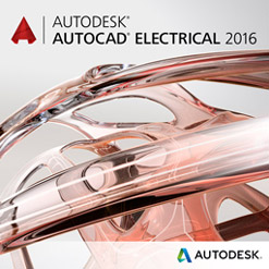 AutoCAD Electrical 2016 sales and free trial