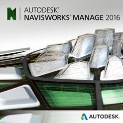 Autodesk Navisworks Manage software sales