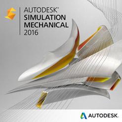 Autodesk Simulation Mechanical Sales