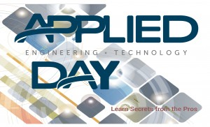 APPLIED__DAY_Logo2