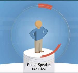 GuestSpeaker