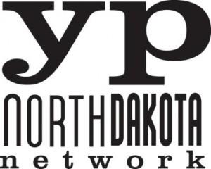 North Dakota Young Professionals Network