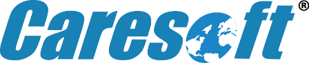 caresoft logo