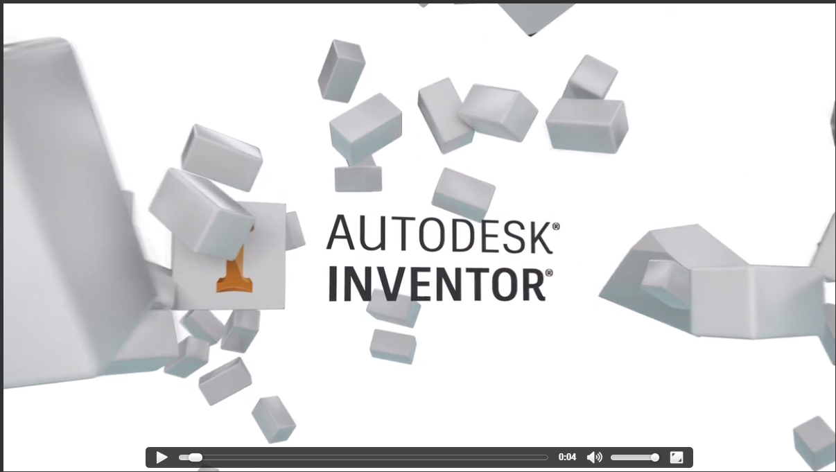 list of autodesk inventor customers diopede mp3. Black Bedroom Furniture Sets. Home Design Ideas