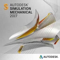 Autodesk SimulationMechanical