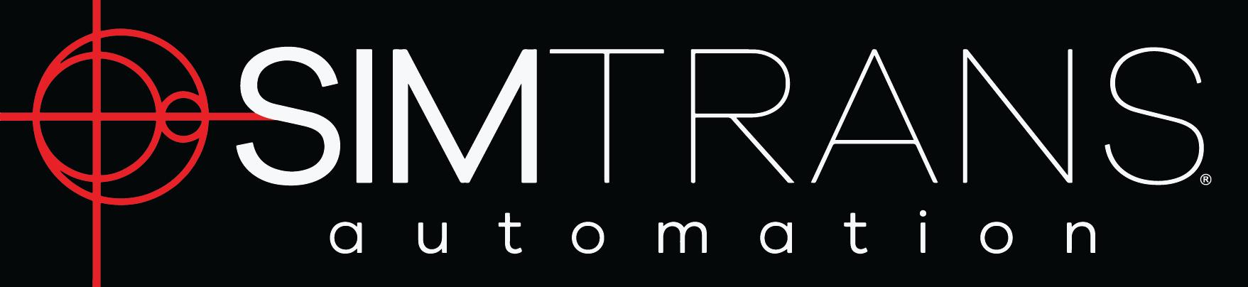 SimTrans-01