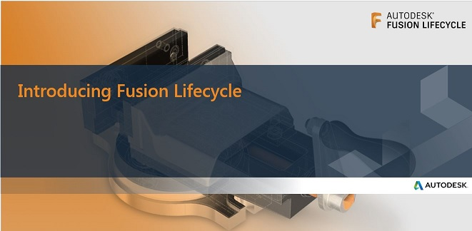 Fusion Lifecycle Banner1