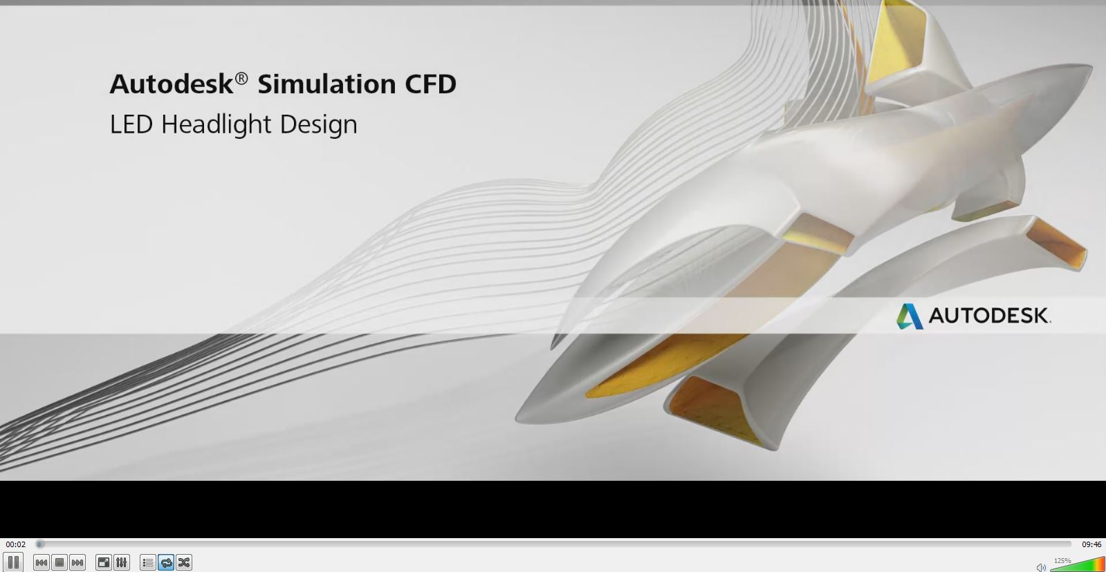 Computational fluid dynamics (CFD)-Enabling Greater