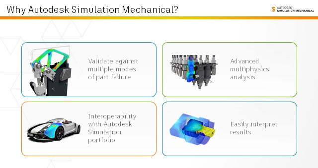 why-simulation-mechanical