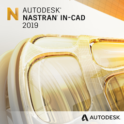 Autodesk Nastran In-CAD