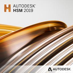 Autodesk HSM