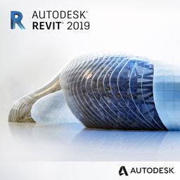 Autodesk Revit