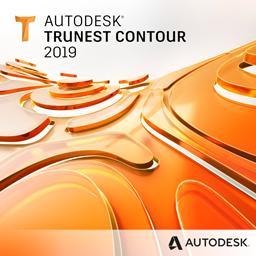 Autodesk TruNest 2019