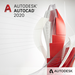 AutoCAD 2020 Free Trial - Applied Engineering