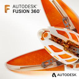 AutoCAD Fusion 360 Free Trial