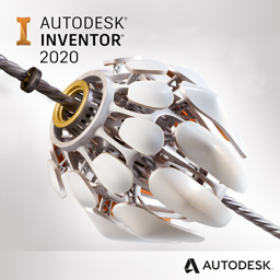 Prime Autodesk Inventor 2020 Free Trial Applied Engineering Download Free Architecture Designs Ferenbritishbridgeorg