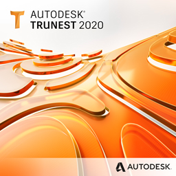 Autodesk® Software - Applied Engineering