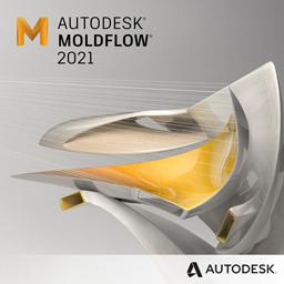 Autodesk Moldflow 2020