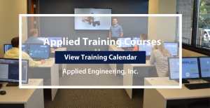 Applied Training