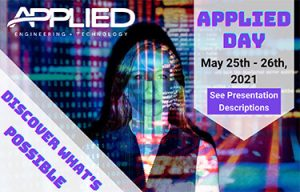 Applied Day