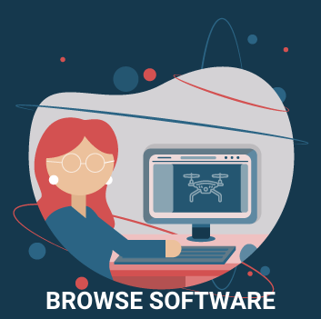 Browse Software