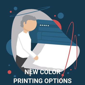 Color Printing