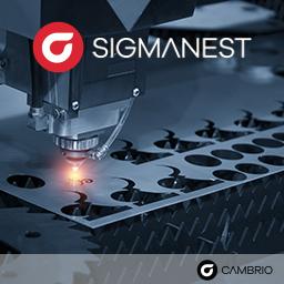 SigmaNEST