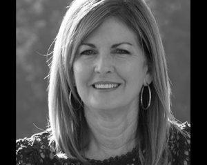 Nancy Cibotti