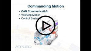 Embedded Systems: Meanings & Technologies