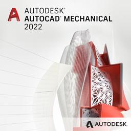 AutoCAD Mechanical 2022