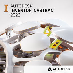 Inventor Nastran 2022