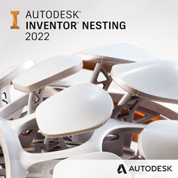 Inventor Nesting 2022