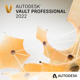 Vault Professional 2022