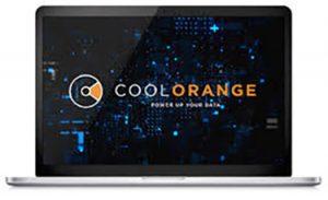 coolOrange