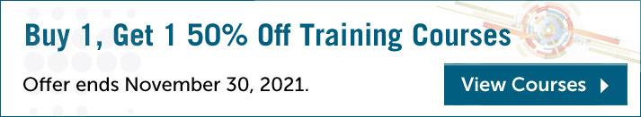 BOGO Training